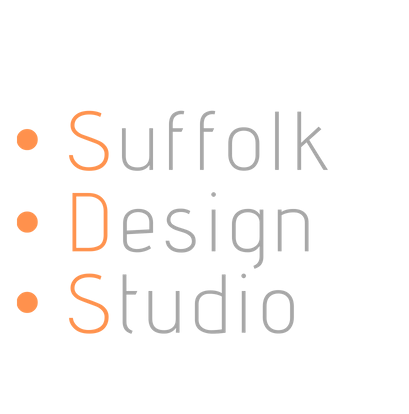 Suffolk Design Studio